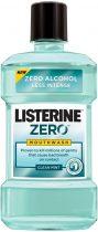 Listerine ZERO szájvíz 250 ml