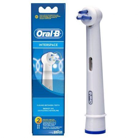 Oral-B Interspace