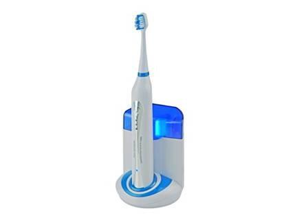 Risun Sonic szónikus elektromos fogkefe UV fertőtlenítővel