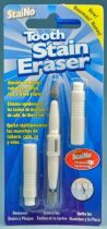 "StaiNo Tooth Stain Eraser (Fogkő ""radír"" )"