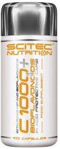 Scitec Nutrition C-1000 Bioflavonoids kapszula - 100 db