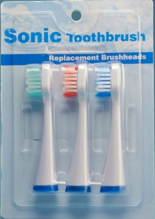 RST 2090   Sonic pótkefe (3 db)